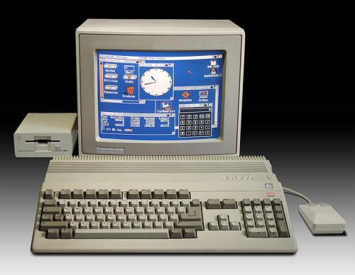 ordenadoresobsoletos9