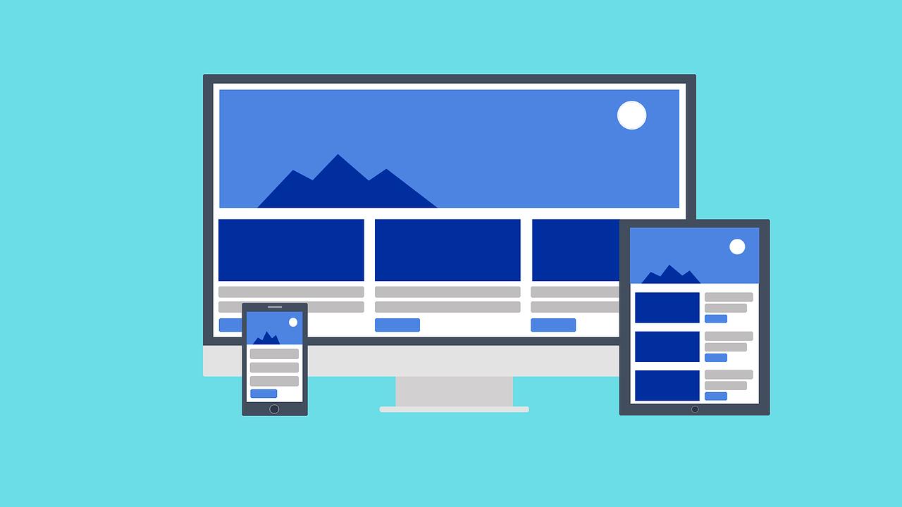 Soluciones para capturar contenido en la web y procesarlo en segundos