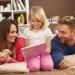 Protege a tus hijos con estas apps de control parental