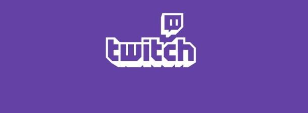 La ubicuidad del live streaming