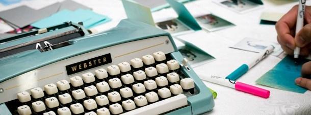 Ahorra tiempo escribiendo más rápido con la sustitución de texto automática