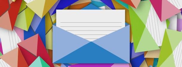 Servicios online para crear y enviar boletines personalizados por correo