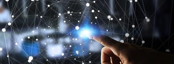 Día de Internet: ¿cuál es su origen y cuáles son sus retos?
