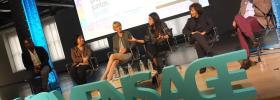Women's Age: las mujeres son emprendedoras