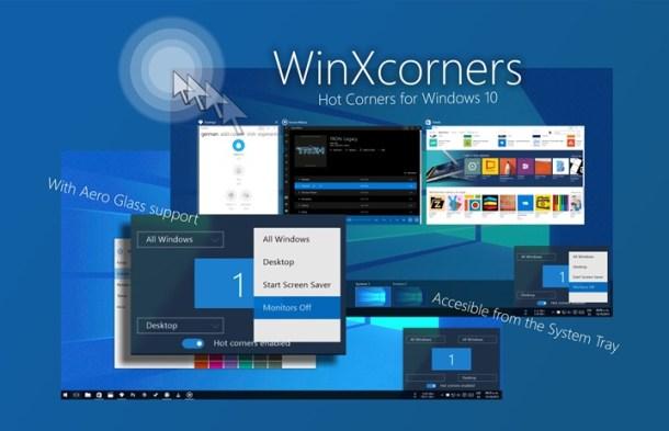 winxcorners1