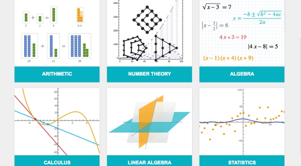 Problemas matemáticos para todas las edades