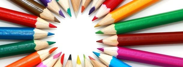 Cursos online para aprender a dibujar gratis