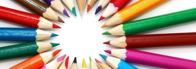 Recursos Online Y Gratuitos Para Aprender A Dibujar