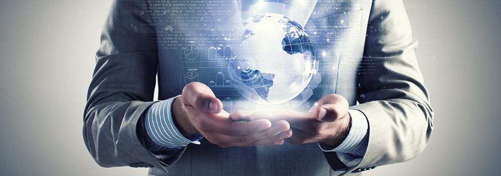 Telefónica continúa impulsando la digitalización de las empresas