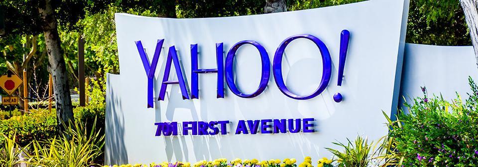 Yahoo, el declive del gigante de Internet