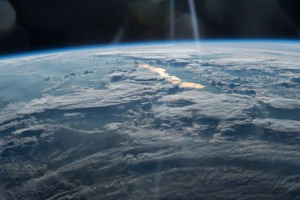 Exploración espacial china