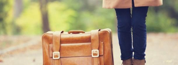 Irse de Erasmus a Murcia