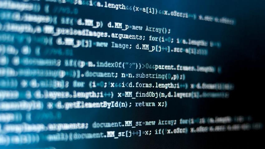 Aprender a programar, propósito de Año Nuevo
