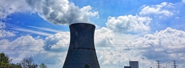 Estos científicos han logrado convertir residuos nucleares en baterías