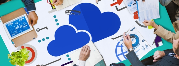 Red.es otorgará 18,3 millones a pymes para fomentar soluciones Cloud