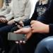 ¿Qué sabemos del Redmi Pro 2, el próximo smartphone de la filial de Xiaomi?