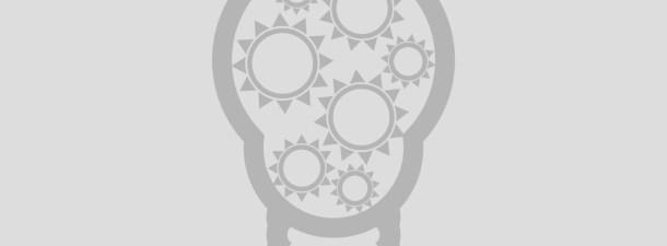 Innovación sostenible, ¿el futuro sostenible de la I+D?