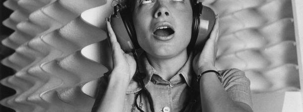 Podcasts sobre tecnología para tus oídos