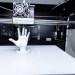Una nueva técnica permite la impresión adaptable en 3D