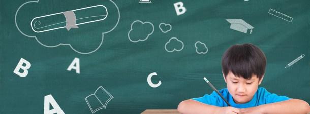 El modelo educativo actual y las nuevas fórmulas pedagógicas
