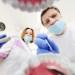 ¿El fin de los empastes? Una nueva técnica podría regenerar los dientes de forma natural