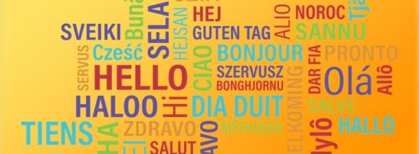 Diccionarios y traductores para integrar en tu navegador