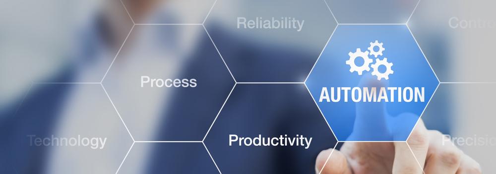 Según Gartner, la automatización de las tareas en ciencia de datos superará el 40% en 2020