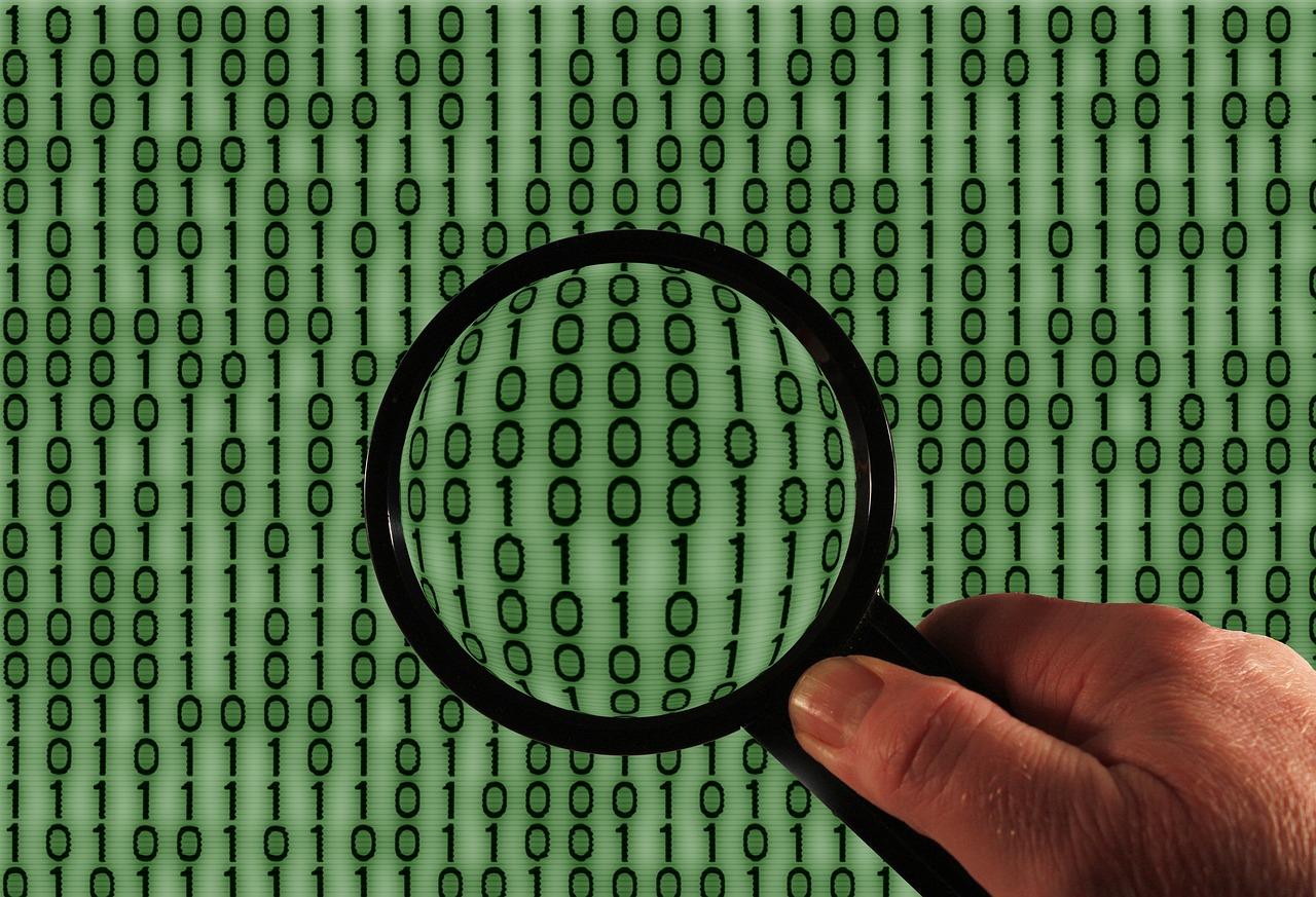 Enlaces acortados: descubre su contenido antes de abrirlos