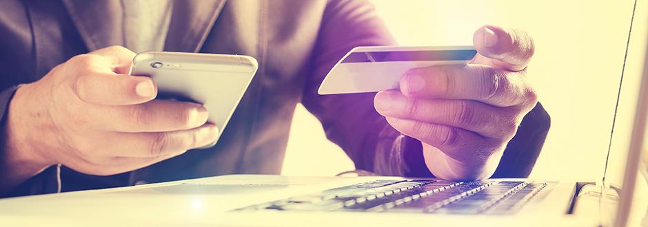 La revolución de las plataformas e-commerce