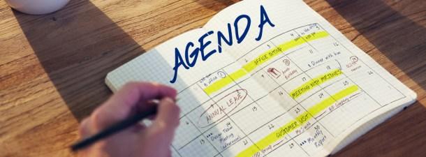5 aplicaciones que organizarán mejor tu vida