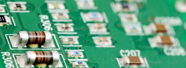 La ReRam, el chip que almacena y procesa datos al mismo tiempo