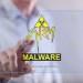 Triton: un nuevo malware que ataca el control industrial
