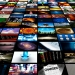 El consumo de contenido digital sigue en aumento