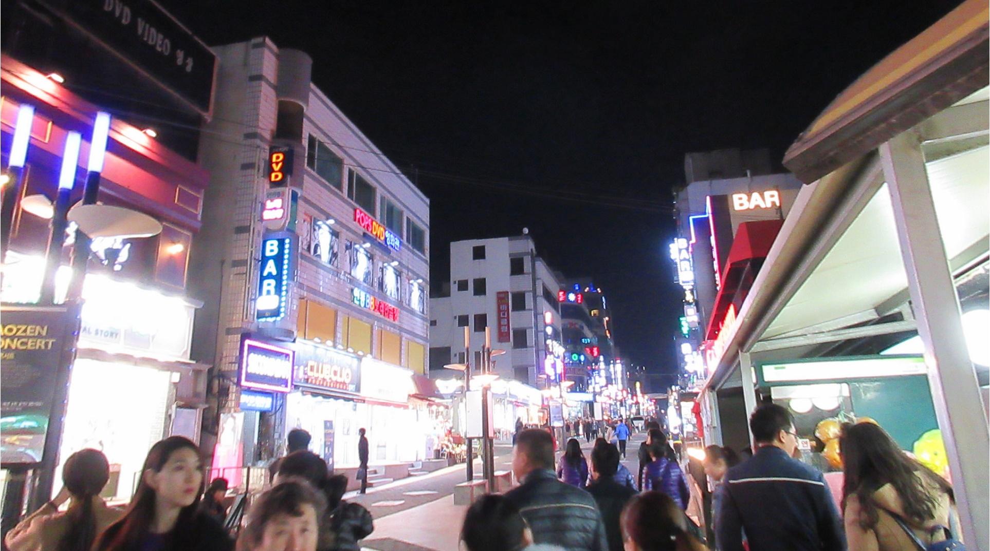 La conexión más rápida a Internet está en Asia