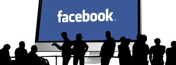 Trucos básicos para ser un experto de Facebook