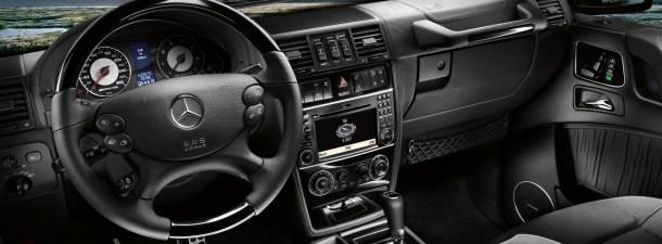 El autopiloto: la avanzadilla comercial de los coches autónomos