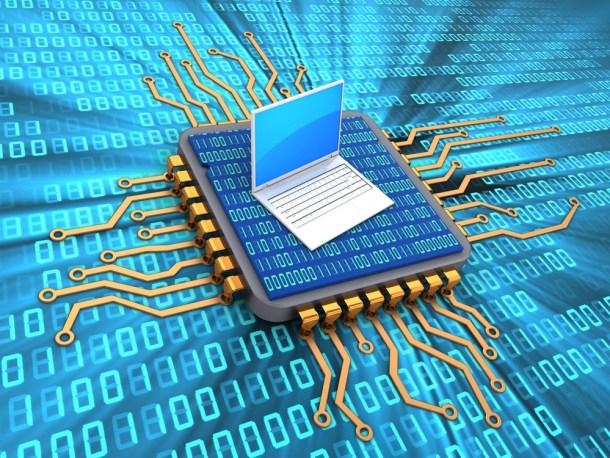 La ReRam mejorará la potencia de los dispositivos