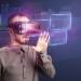 Conoce el primer parque temático de realidad virtual del mundo