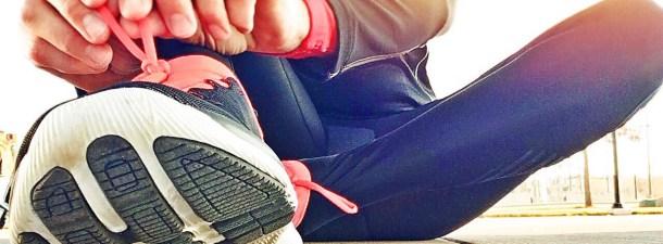 Apps móviles para ponerte en forma sin ir al gimnasio