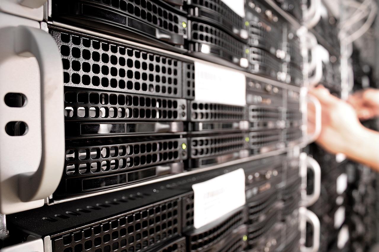 Cómo convertir tu PC en un servidor web con EasyPHP Webserver