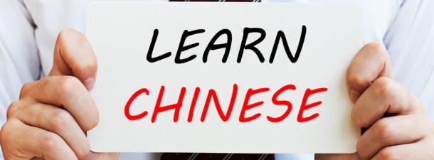 7 cursos gratuitos para aprender fácilmente chino online