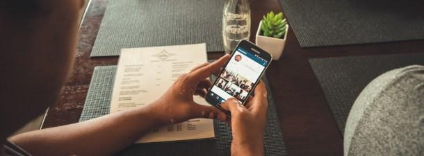 Apps y consejos para controlar el consumo de datos en Android y iPhone