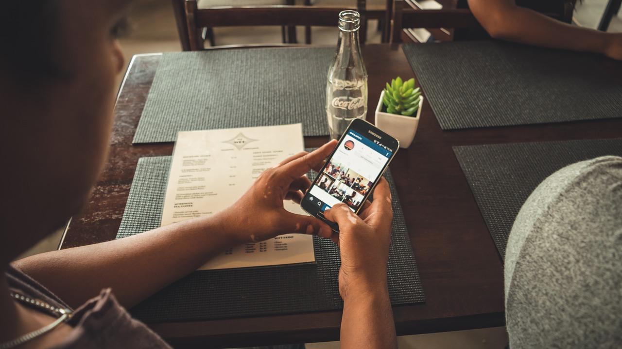 Las phablets ya dominan el mercado de smartphones