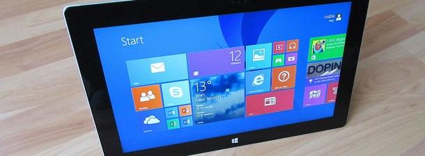 Herramientas para gestionar actualizaciones de Windows por lotes