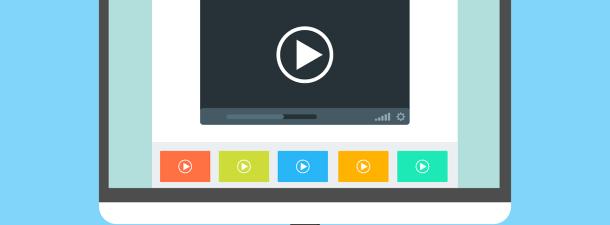 Reproductores de vídeo a prueba de cualquier formato