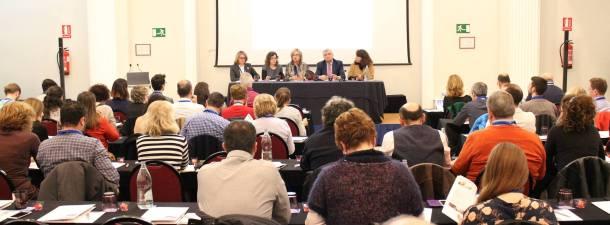Telefónica Educación Digital refuerza el posicionamiento y la promoción de SIELE