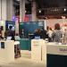 4YFN 2017 contará con la presencia de destacadas startups de Telefónica Open Future_