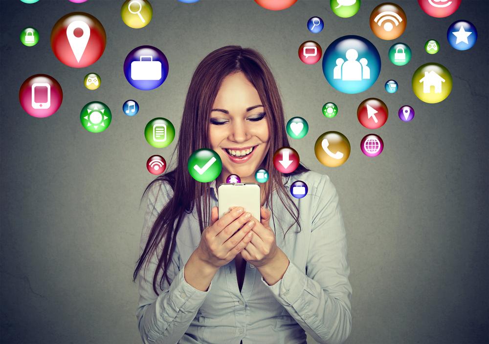 El festín de Datos Patrocinados de 2016 demostró que con el compromiso de empresas y gobiernos los datos móviles pueden llegar a las masas