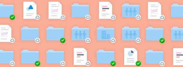 Dropbox Paper, otra manera de trabajar en equipo