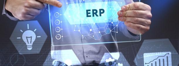 Cómo los ERP bombean cada vez con mayor fuerza los procesos de las compañías con SAP HANA